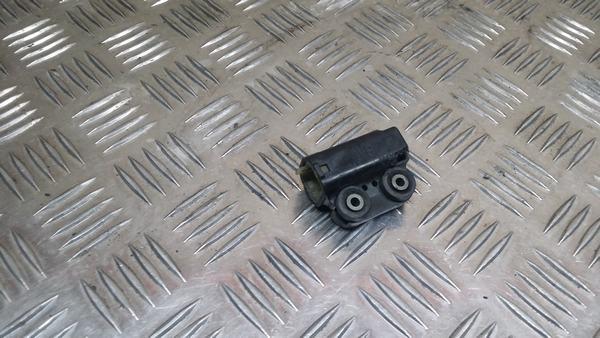 Sensor de vuelco