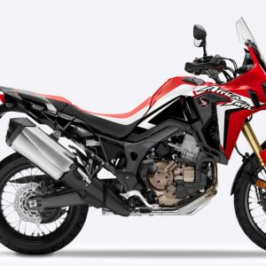 AFRICA TWIN 1000 2015