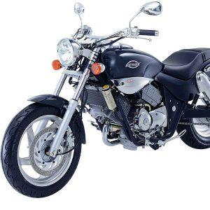VENOX 250 05