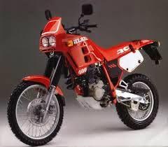 RC600 COBRA 91
