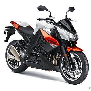 Z1000 2010