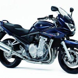 BANDIT 1250S 07
