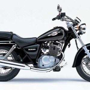 MARAUDER 250 03