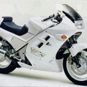 VFR750 88