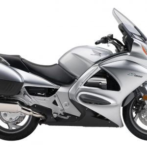 ST1300 2006